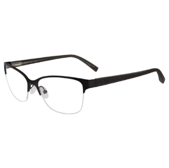 Jones New York J483 Eyeglasses